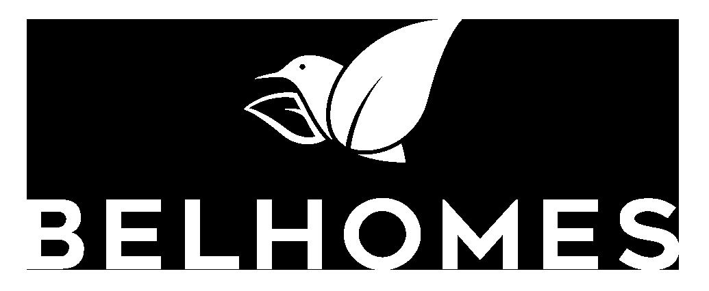 BELHOMES.COM.VN – Trang chủ chính thức Chủ Đầu Tư